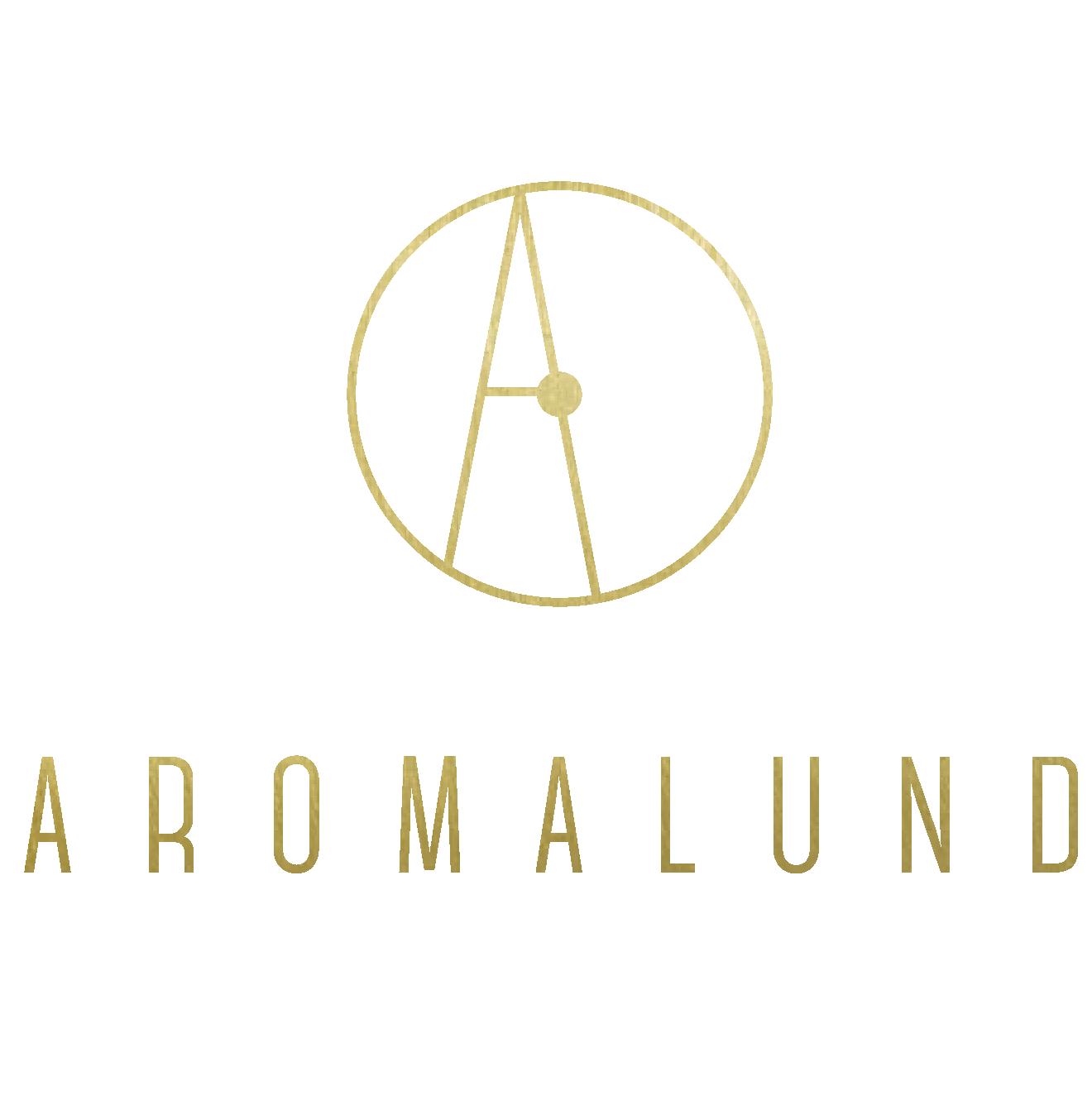 aromalund